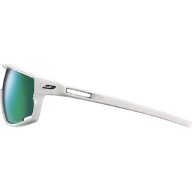 Julbo Rush Spectron 3 Sunglasses white